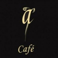 avirate-cafe-1-feature-image