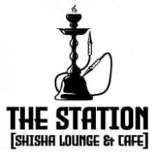 the-station-shisha-lounge-cafe-feature-image