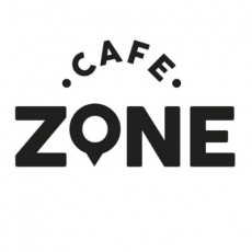 cafe-zone-feature-image