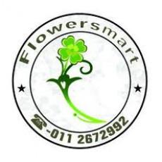 flowersmart-feature-image