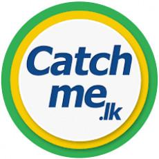 catchme-lk-feature-image