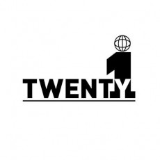 twenty-1-feature-image