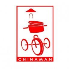 chinaman-feature-image