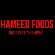hameed-foods-feature-image