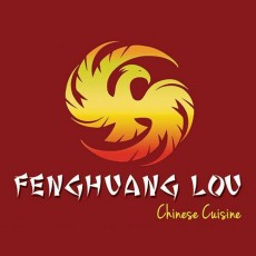 fenghuang-lou-feature-image