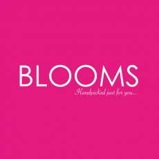 blooms-feature-image