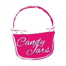 candy-jars-feature-image