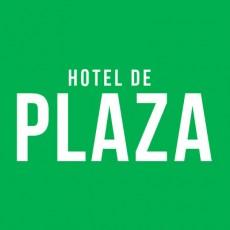 hotel-de-plaza-feature-image
