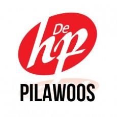 hotel-de-pilawoos-feature-image
