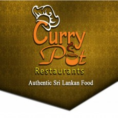 curry-pot-feature-image