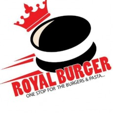royal-burger-feature-image