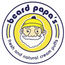 beard-papa-s-feature-image