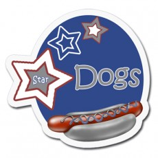 star-dogs-feature-image