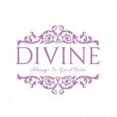 divine-feature-image