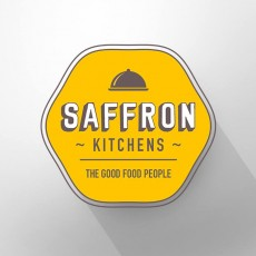 saffron-kitchens-feature-image