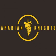 arabian-knights-feature-image