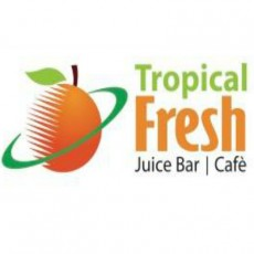 tropical-fresh-feature-image