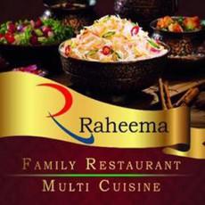 raheema-feature-image