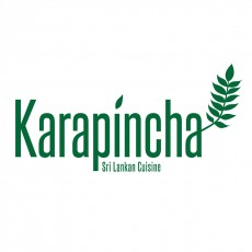 karapincha-feature-image