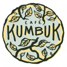 cafe-kumbuk-feature-image