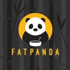 fat-panda-feature-image