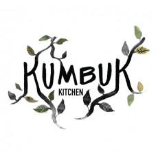 kumbuk-kitchen-feature-image