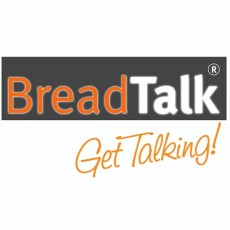 breadtalk-feature-image