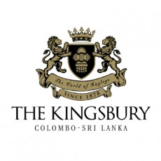 the-kingsbury-feature-image