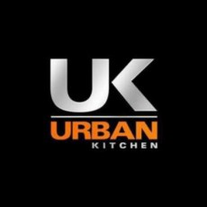 urban-kitchen-feature-image