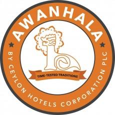 awanhala-feature-image