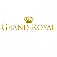 grand-royal-feature-image