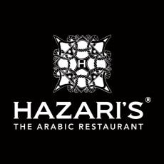 hazari-s-feature-image