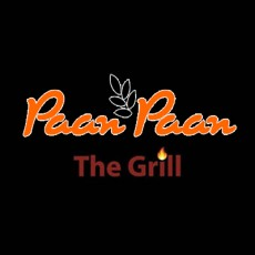 paan-paan-grill-feature-image