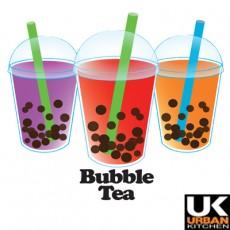 bubble-tea-feature-image