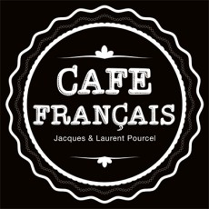 gourmet-burger-by-cafe-francais-feature-image