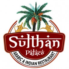 sulthan-palace-feature-image