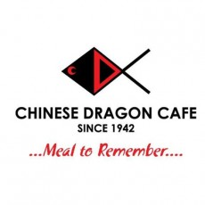 chinese-dragon-cafe-feature-image