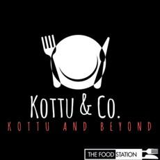 kottu-co-feature-image