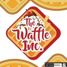 the-waffle-inc-feature-image