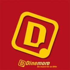 dinemore-feature-image