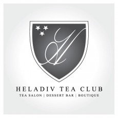 heladiv-tea-club-feature-image