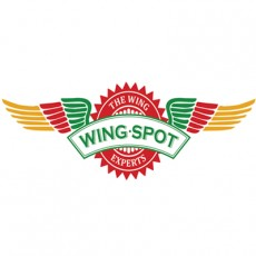 wing-spot-feature-image