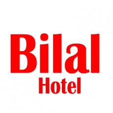 bilal-hotel-feature-image