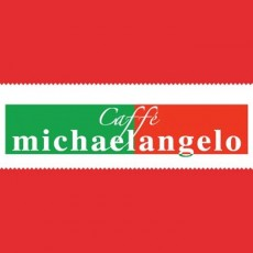 caffe-michael-angrlo-feature-image