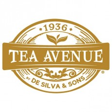 tea-avenue-feature-image