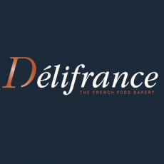 delifrance-feature-image