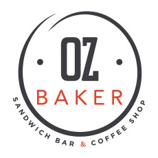 oz-baker-sandwich-bar-coffee-shop-feature-image
