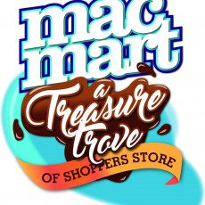 macmart-feature-image