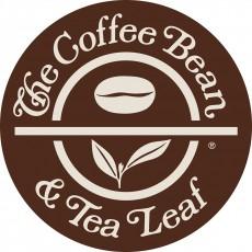 coffee-bean-tea-leaf-feature-image