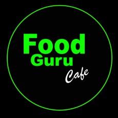 food-guru-cafe-feature-image